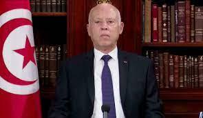 الرئيس التونسي يكلّف مستشاره الأمني رضا غرسلاوي بتسيير وزارة الداخلية