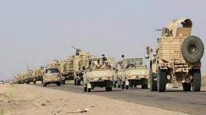 الجيش اليمني يُلحق بميليشيا الحوثي خسائر كبيرة في مأرب