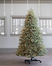 ... BH Blue Spruce Flip Tree ...