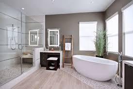bathroom designs contemporary. Yorba-Linda-Master-Bathroom-by-International-Custom-Designs Contemporary Bathroom Designs E
