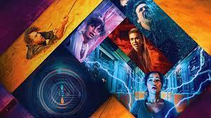 Champions (2021) Volledige Film ...