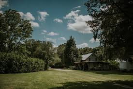 charming southern jacksonville wedding venue 0382 jpg