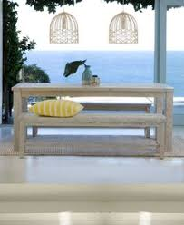 oz design outdoor furniture. check out the sublime spring summer oz design furniture range in four style families outdoor r