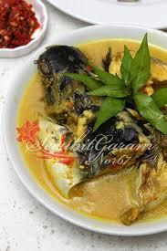 Resepi 1 kilo ikan tempoyak club : Resepi 1 Kilo Ikan Tempoyak Club Jezusjesttu