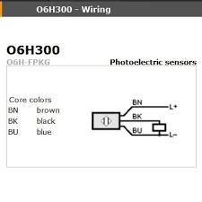 th?id=OIP.tx2OSiKyKzEeJb0iURjnVAAAAA photoelectric sensor wiring diagram 35 wiring diagram www on ifm proximity sensor wiring diagram
