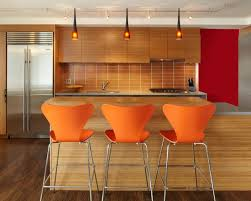 burnt orange bar stools. unique bar burnt orange bar stools intended for invigorate clubnoma  throughout o