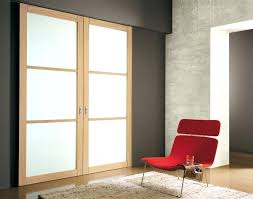 wall mounted sliding door good looking home interior decoration using wall mounted sliding door hardware fair