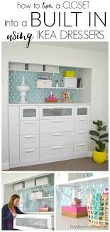 ikea closet storage drawers ikea closet storage ikea closet storage