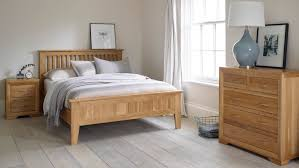 inspirations bedroom furniture. Oak Bedroom Furniture As Namakar With Chic Design Ideas For Inspiration 4 Inspirations M