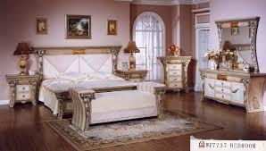 white italian bedroom furniture. Bedroom Designs: Stylish Italian Furniture Laminate . White