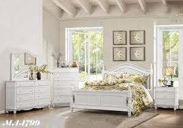 white traditional bedroom furniture. 77 White Traditional Bedroom Furniture \u2013 Interior Design Ideas On A Budget G