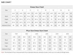 Alexander Wang Size Chart Wedding Dress Sizing Guide Fashion Dresses