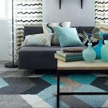 area rugs larger than 8x10 area rugs larger than beautiful best rugs images on of area area rugs larger than 8x10