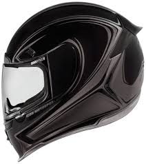 icon airframe pro halo helmets black hot icon bags malaysia reasonable