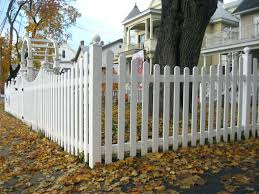 wood picket fence gate. Picket Fence Gate Wooden Latches Wood Hinge