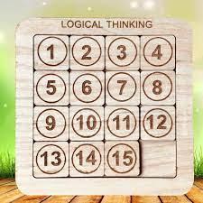 Mua Game Huyền Thoại, Ghép Tranh Logic Chủ Đề Số Đếm Cho Bé Luyện Trí Thông  MInh chỉ 89.000₫