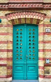 Budapest, Hungary | Puertas | Pinterest | Budapest hungary, Budapest ...