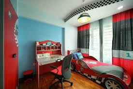 Charming Disney Cars Bedroom Decor 7.