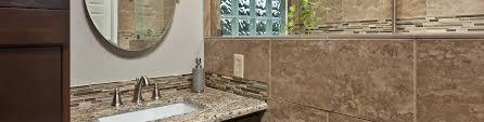 bathroom remodel san antonio. Mg 7708 Lansciault Bathroom Remodel San Antonio