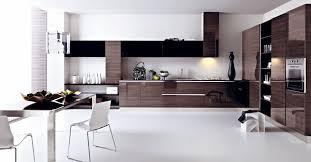 Designer Kitchens Inspired Designer Kitchens