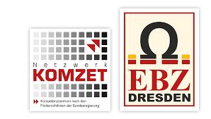 vocational school careers sequa ggmbh partner der deutschen wirtschaft cameroon