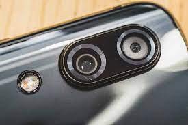 So schnell machst du dein Smartphone zur Webcam (kostenlos)
