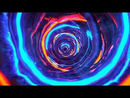 best 2016 psychill psychedelic 3d visual progressive trippy mix