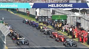 Jun 18, 2021 · formel 1 heute vor 53 jahren: Coronavirus Formel 1 Auftakt In Melbourne Abgesagt Sport Sz De
