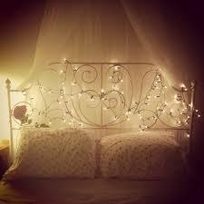 ikea lighting bedroom.  bedroom cool lights for bedroom simple fairy light decoration on ikea lighting bedroom g