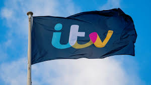 Itv is listed in the world's largest and most authoritative dictionary database of abbreviations and acronyms the free dictionary Itv And Google Cloud Partner To Fortify Streaming Capabilities Cloud Pro