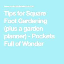 garden soil calculator square foot gardening calculator garden square foot calculator square foot gardening soil the