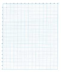 Grid Paper For Room Design Great Home Inteiror