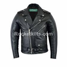 black leather motorcycle jacket black biker jacket biker jacket women suede jacket womens