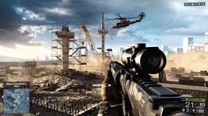 Battlefield 4-ის სურათის შედეგი