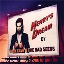 Henry's Dream [CD and DVD] [Remastered]