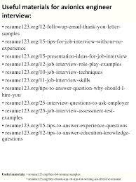 Automotive Service Advisor Resume Template Technician Examples Auto