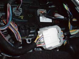 cabin fuse box location page 3 ford explorer and ford ranger pc170277a jpg