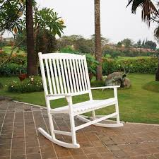 porch rocking chair chairs front porches and 13 sasgroup info