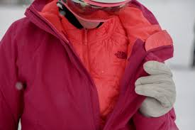 gear review the north face akani thermoball triclimate 3 in 1 jacket rei co op journal