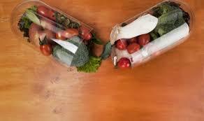 Risultati immagini per preparati alimentari a base vegetale