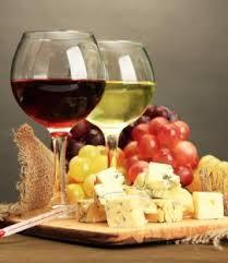 Risultati immagini per vineyards of naples italy