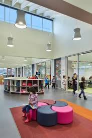 Accredited Interior Design Schools Interesting Inspiration Ideas