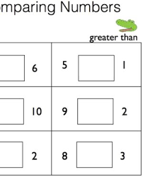 Kindergarten Worksheets   Free Printable Worksheets for moreover Free Preschool Worksheets and Preschool Printables moreover 36 best coloring pages images on Pinterest   Coloring pages  Craft besides Kindergarten Worksheets   Free Printable Worksheets for furthermore 155 best oswa images on Pinterest   Autism resources  Autism also 66 best Shape Mini Books images on Pinterest   Mini books moreover  besides 155 best oswa images on Pinterest   Autism resources  Autism likewise 14 best Kingston's 8th Birthday Party images on Pinterest further Kindergarten Worksheets  Activity Worksheets for children likewise Alphabet Worksheets for Preschoolers   Ordering the Alphabet. on mcqueen kindergarten worksheets cut
