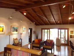 crown molding lighting. Crown Molding Lighting Ideas. Livingroom:Open Beam Ceiling Ideas \\u2022 Lights Exposed