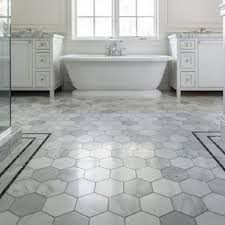 marble bathroom floors. Bathroom Floor Design Marble Floors 4