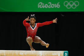 floor gymnastics gabby. Simone Biles And Gabby Douglas In Top 10 On 50 Greatest Black Athletes Poll Floor Gymnastics
