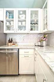kitchen glass cabinets doors glass door cabinets kitchen cabinets with glass doors choose glass kitchen cabinet doors modern kitchen glass door storage