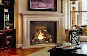 medium size of fireplace gas fireplace repair richmond va gas fireplace service cost uk checklist