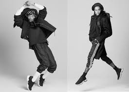 Style Studio Fashion Design School Street Style In Studio Fashion Photographer Nyc Jumping