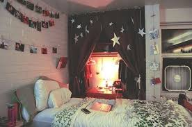 college bedroom.  College You Might Also Like 10 Simple College Bedroom  To D